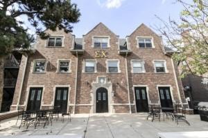 Sigma Chi | Upper Row House 3