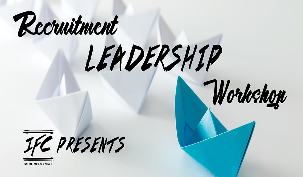 ifc-recruitment-leadership-workshop